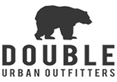 Double Urban Outfitters